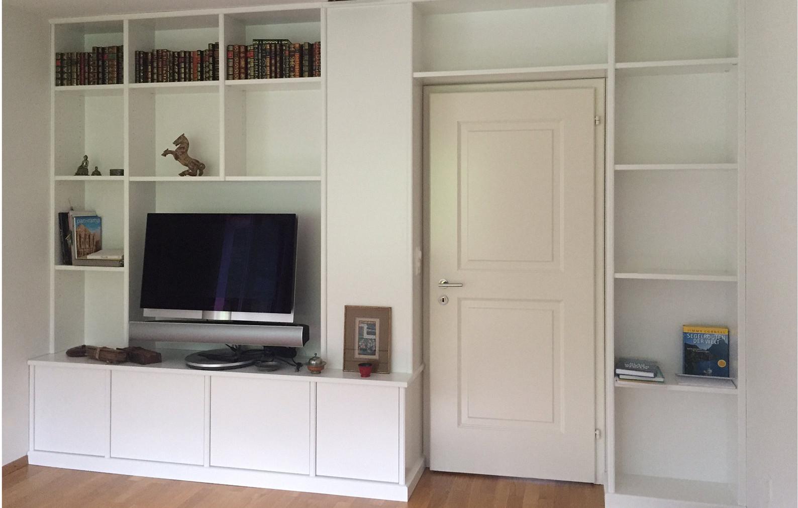 m bel badm bel schreinerei walter spichtig ag sachseln. Black Bedroom Furniture Sets. Home Design Ideas