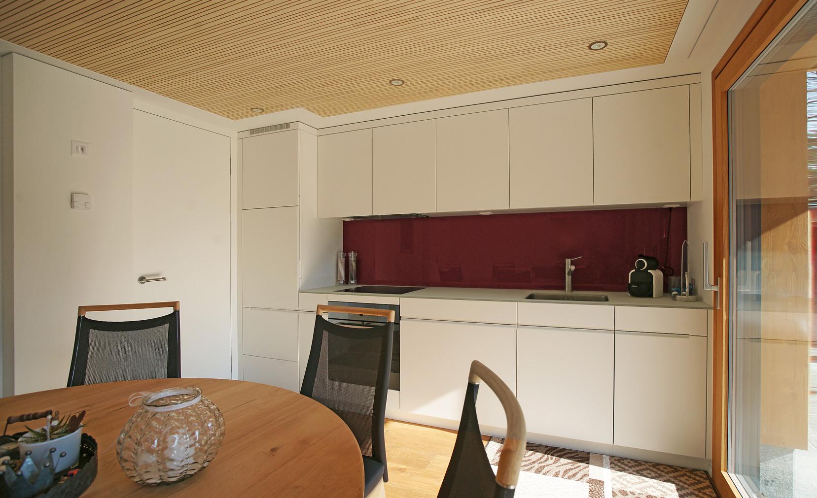 k chen schreinerei walter spichtig ag sachseln obwalden. Black Bedroom Furniture Sets. Home Design Ideas