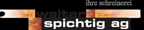 Walter Spichtig AG
